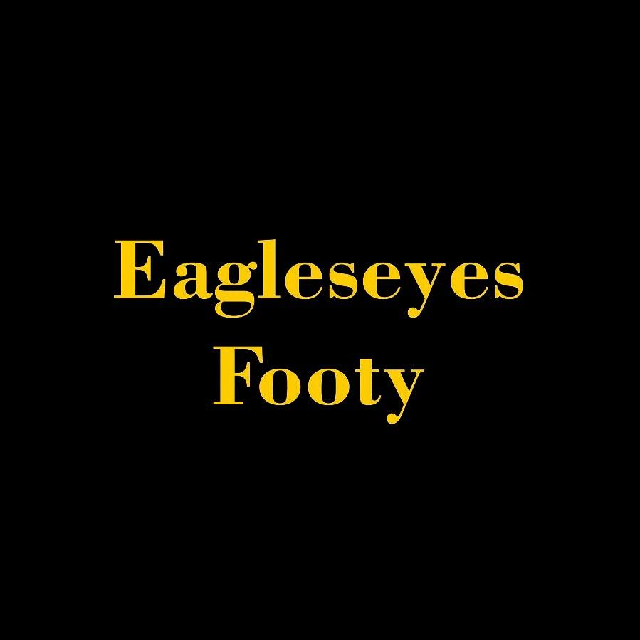 Eagleseye Footy